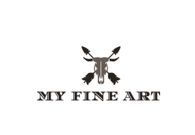 My Fine Art Blog