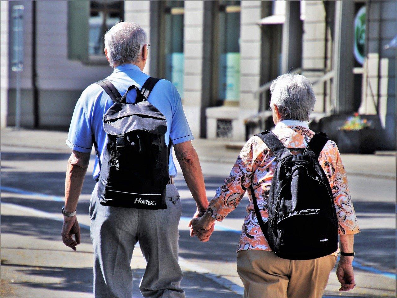 香港老人院收費人們都能負擔得起嗎?